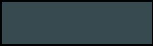 Rudelglück – Schönes für Hund & Mensch Logo